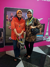 with besan