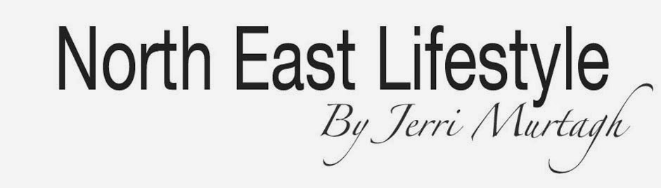 North East Lifestyle | Fashion, Beauty, Travel & Lifestyle Blog Newcastle