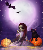 http://4.bp.blogspot.com/-SfzLumWIIrc/VRk6GCaI87I/AAAAAAAAH-I/oG5_tYphbqc/s1600/HalloweenEve2_BONUS01.png