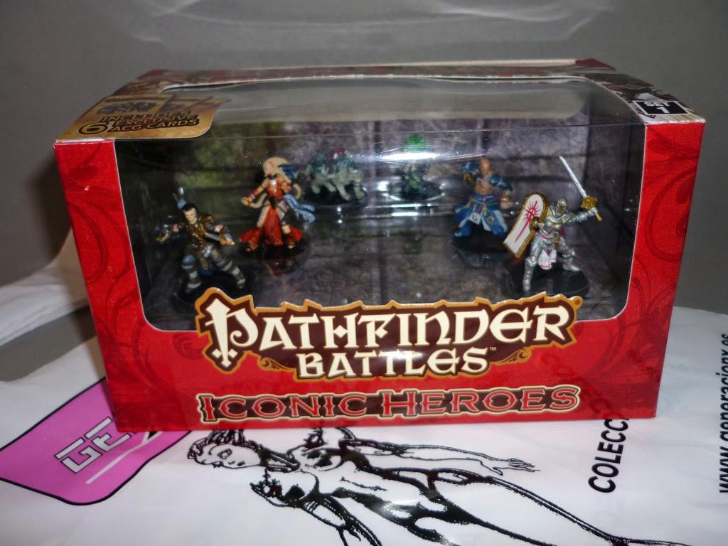 pathfinder bestiary box 1 pdf