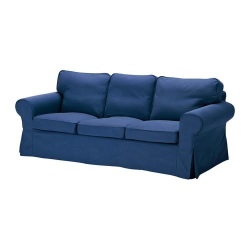 Arredamenti Moderni: I migliori divani del 2011,quanto costano
