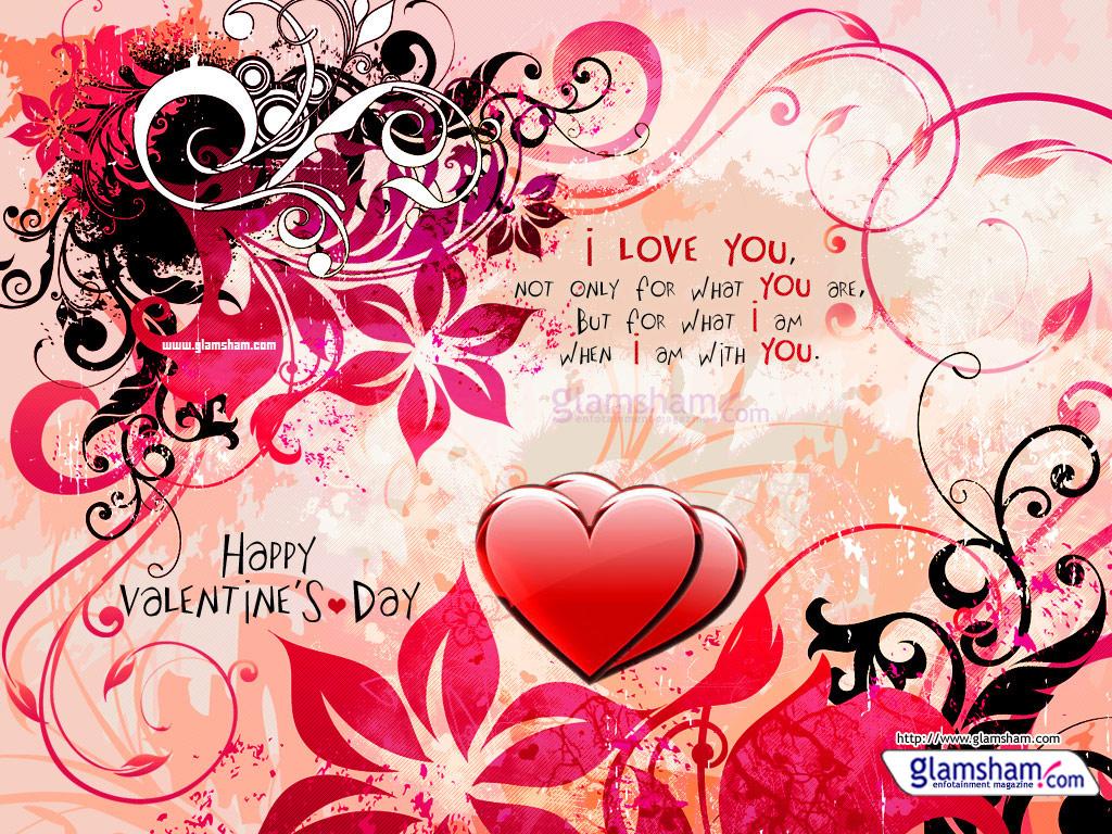http://3.bp.blogspot.com/-QmiLShMxiyo/TwxEstosdVI/AAAAAAAADwE/tw2jRWcJ-_E/s1600/valentine%2527s-day-wallpaper-2012.jpg