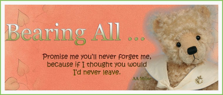 Bearing All