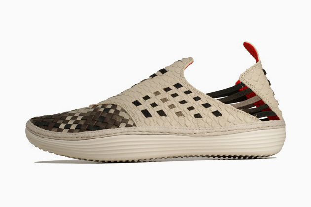 nike-sneakers-playeras-bambas-deportivas-zapas-elblogdepatricia-year-of-the-snake