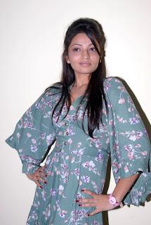 Anusha Jain at Duniya Press Meet Sicy Anusha Jain stills