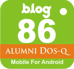 Download Dos-Q Mobile For Android