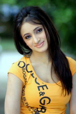 Beautiful Pakistani Girls
