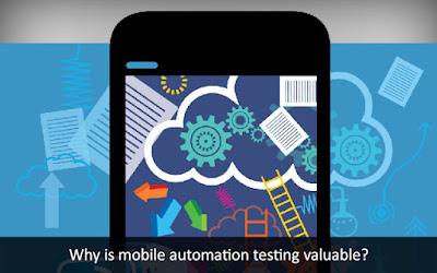 Is Mobile Automation Testing Valuable?