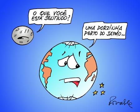 http://3.bp.blogspot.com/-QmrAAULLgzI/TXxUhelvXwI/AAAAAAAAKao/aYYRWw-GtKo/s1600/ronaldo.jpg