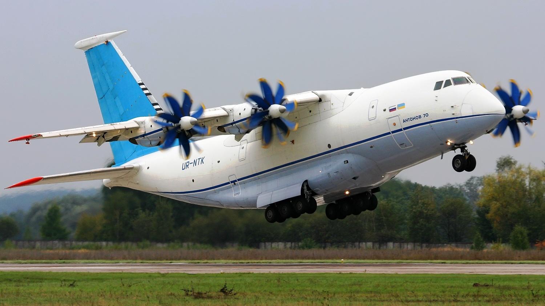 http://3.bp.blogspot.com/-Qmrv8qzonpA/TjGUNs9j72I/AAAAAAAAGEY/ypFXWOlOo3o/s1600/antonov_an_70_fatty_takeoff_98532_aircraft-wallpaper.jpg