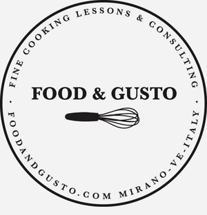 cooking lessons & consulting