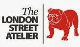.The London Street Atelier