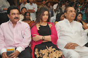 Drushyam Movie success meet photos-thumbnail-10