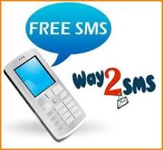 WAY 2 SMS