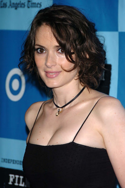 Winona Ryder hd wallpapers, Winona Ryder high resolution wallpapers, Winona Ryder hot hd wallpapers, Winona Ryder hot photoshoot latest, Winona Ryder hot pics hd, Winona Ryder photos hd,  Winona Ryder photos hd, Winona Ryder hot photoshoot latest, Winona Ryder hot pics hd, Winona Ryder hot hd wallpapers,  Winona Ryder hd wallpapers,  Winona Ryder high resolution wallpapers,  Winona Ryder hot photos,  Winona Ryder hd pics,  Winona Ryder cute stills,  Winona Ryder age,  Winona Ryder boyfriend,  Winona Ryder stills,  Winona Ryder latest images,  Winona Ryder latest photoshoot,  Winona Ryder hot navel show,  Winona Ryder navel photo,  Winona Ryder hot leg show,  Winona Ryder hot swimsuit,  Winona Ryder  hd pics,  Winona Ryder  cute style,  Winona Ryder  beautiful pictures,  Winona Ryder  beautiful smile,  Winona Ryder  hot photo,  Winona Ryder   swimsuit,  Winona Ryder  wet photo,  Winona Ryder  hd image,  Winona Ryder  profile,  Winona Ryder  house,  Winona Ryder legshow,  Winona Ryder backless pics,  Winona Ryder beach photos,  Winona Ryder twitter,  Winona Ryder on facebook,  Winona Ryder online,indian online view