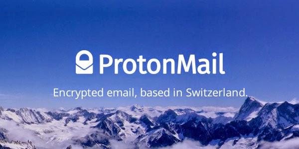 protonmail-DzAnonymous