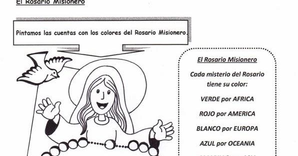 Único Colorear Misionero Páginas Lds Embellecimiento - Páginas Para ...