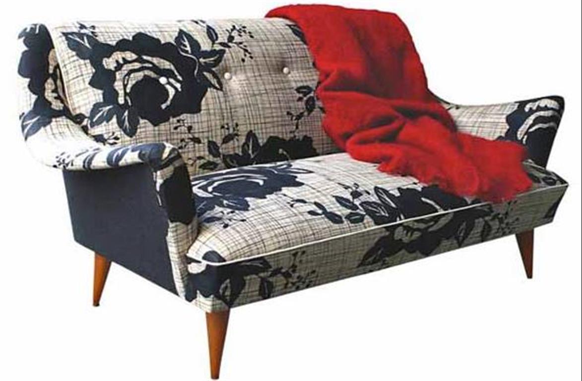 Modern Furniture Upholstery modern furniture