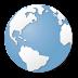 Informe Misionero Mozambique 2013