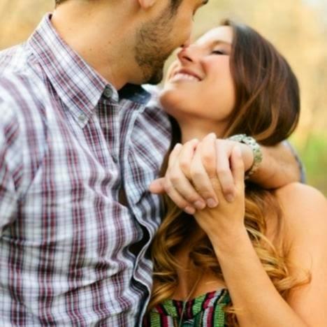 Fa-l sa te adore ca pe o amanta!