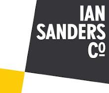 VISIT IANSANDERS.COM