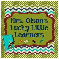http://luckylittlelearners.blogspot.com/2014/06/1-for-me-1-for-you.html
