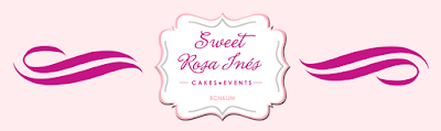 Sweet Rosa Inés