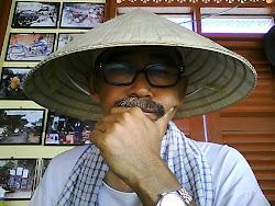 Mastor Tuah