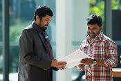 Kotha Janta Movie Working stills-thumbnail-5