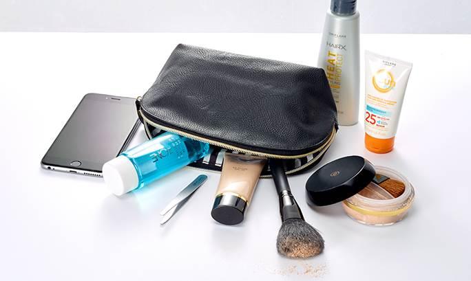 9 Maus Hábitos de Beleza Que Estão a Prejudicar a Sua Pele