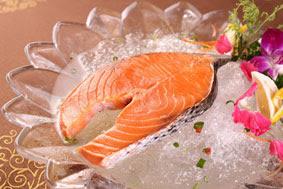 makanan sumber vitamin B12