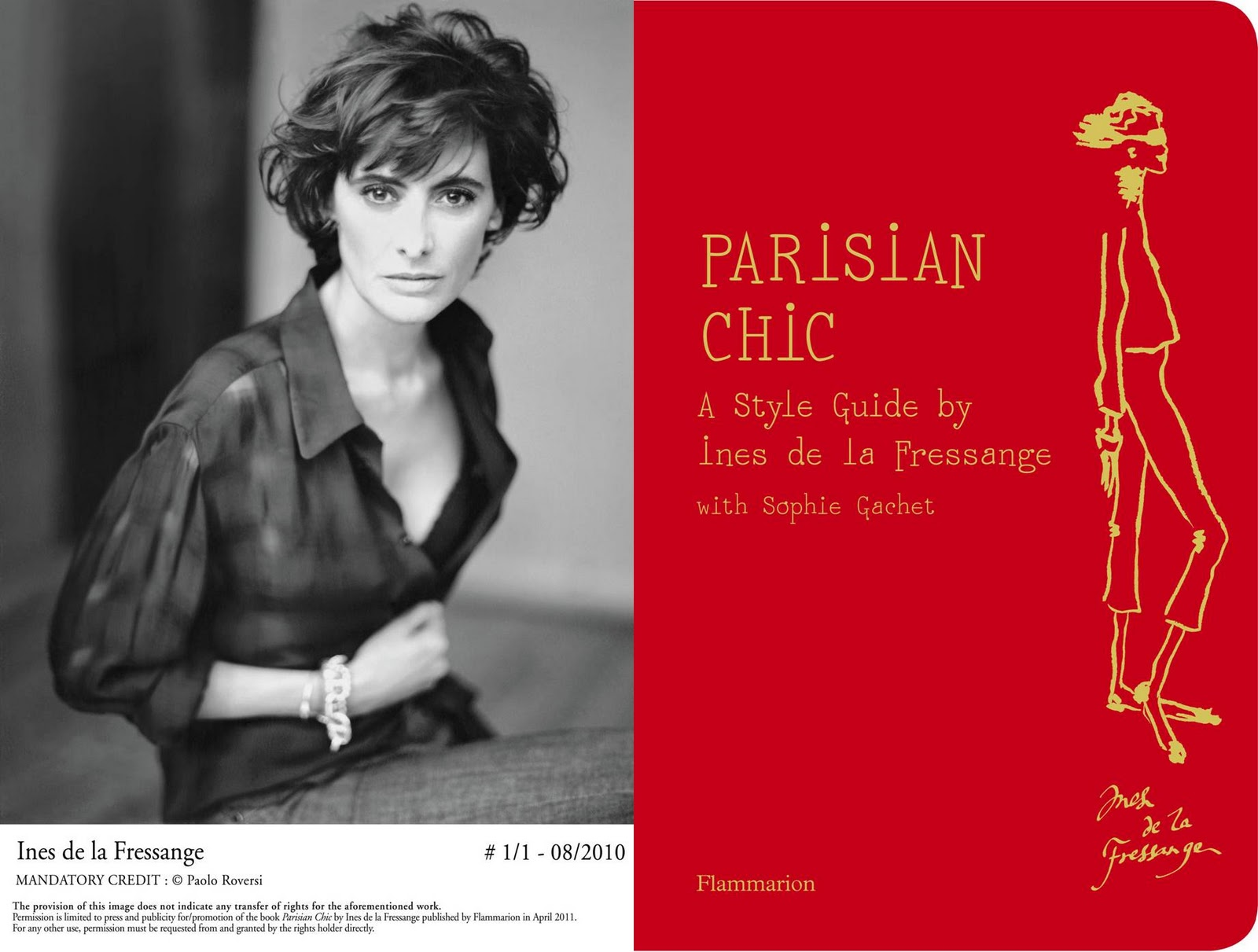 lotus reads parisian chic a style guide by ines de la fressange rh lotusreads blogspot com parisian chic a style guide pdf download parisian chic a style guide by ines de la fressange