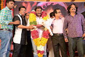 Geethanjali movie first look launch event-thumbnail-4