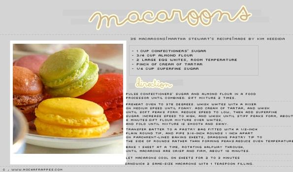 http://3.bp.blogspot.com/-Qn74AcKJQdQ/Tz7P0JtQssI/AAAAAAAAAgg/3pWLh-HDcS4/s640/macaroons+recipe.jpg