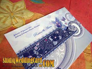 http://www.shidiqweddingcard.com/2015/11/pc-43.html