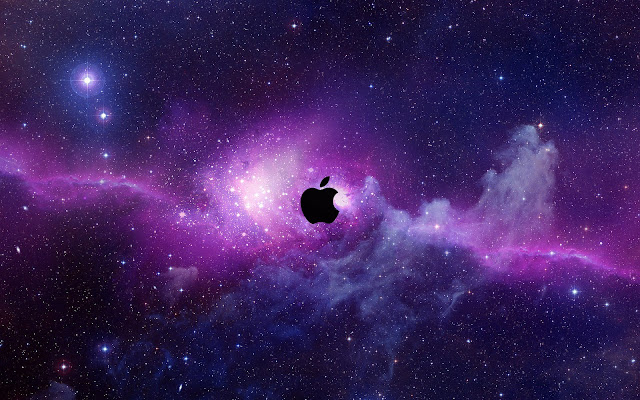 Awesome-HD-Mac-Wallpapers-Of-The-Year-2012