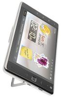 Harga Huawei MediaPad