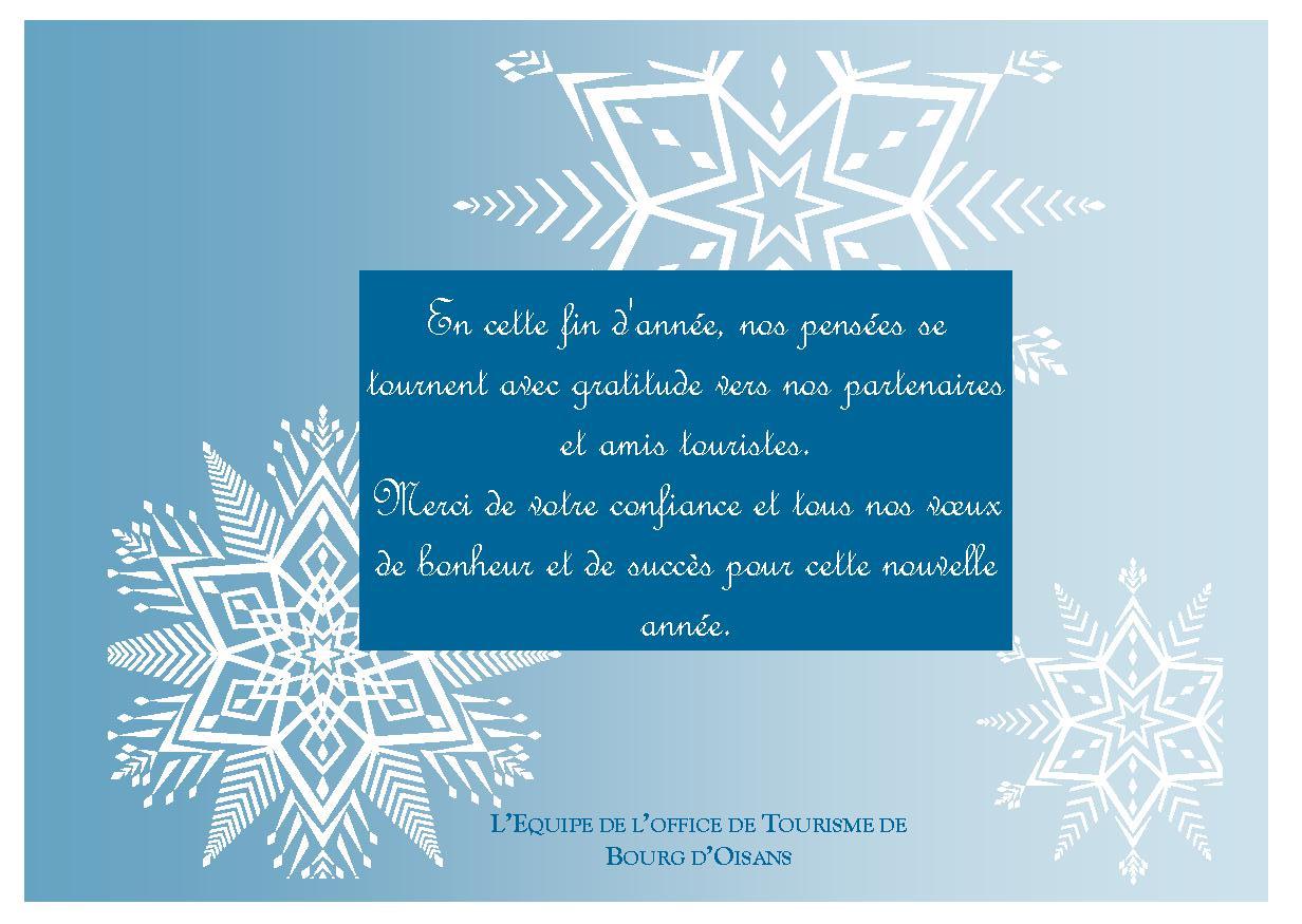 News de l 39 office de tourisme bourg d 39 oisans d cembre 2011 - Bourg d oisans office tourisme ...