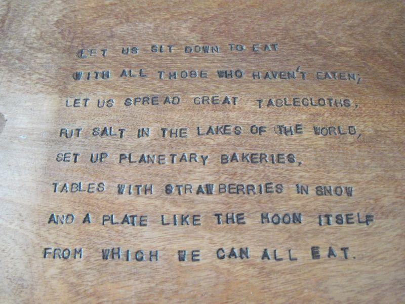 Poetry Club Maya Angelou Poems