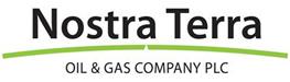 Nostra Terra Logo