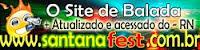 santanafest