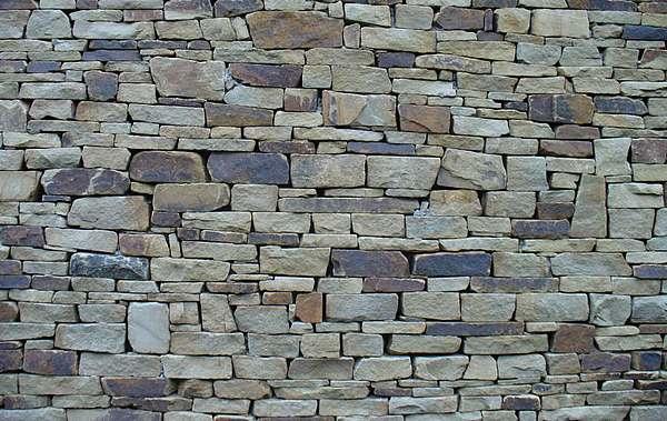 La piedra material de construcci n hogar y bricolaje - Piedras para construccion ...