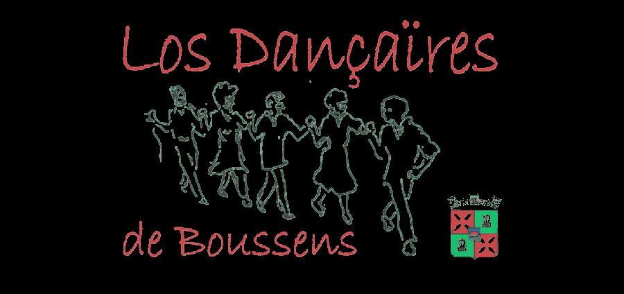 le blog de Los Dançaïres