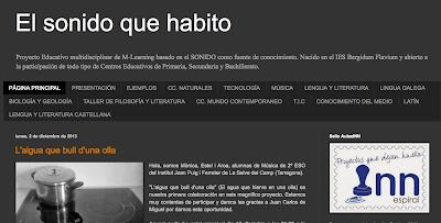 http://elsonidoquehabito.blogspot.com.es/