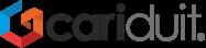 Cariduit-dot