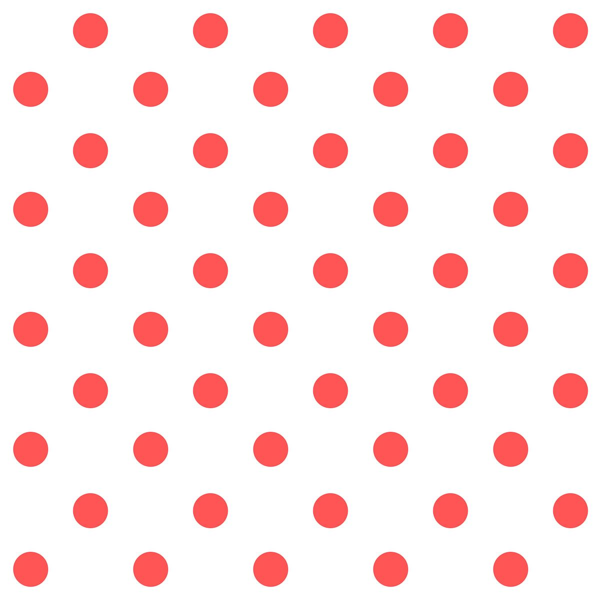 http://3.bp.blogspot.com/-QnFtbHKbeW8/U6wYza5m9dI/AAAAAAAAfOs/r0OCBQiqe0w/s1600/red_polka_dot_paper.jpg