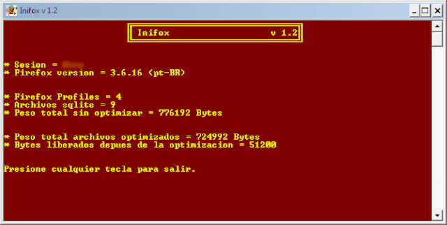 acelerar-inicializaçao-do-firefox-3-e-4