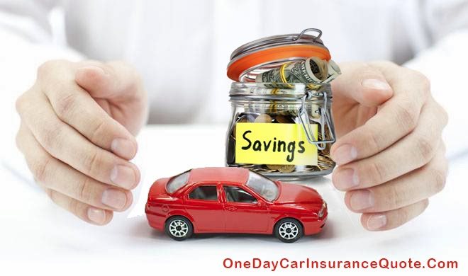 No Credit Check Auto Insurance Coverage