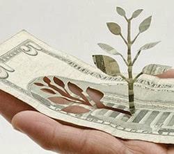 modi per guadagnare denaro