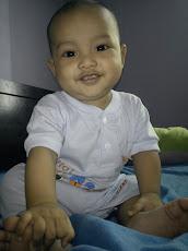 Riyash 7 months